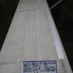 IMGP1224
